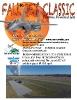 2020 FJC Flyer