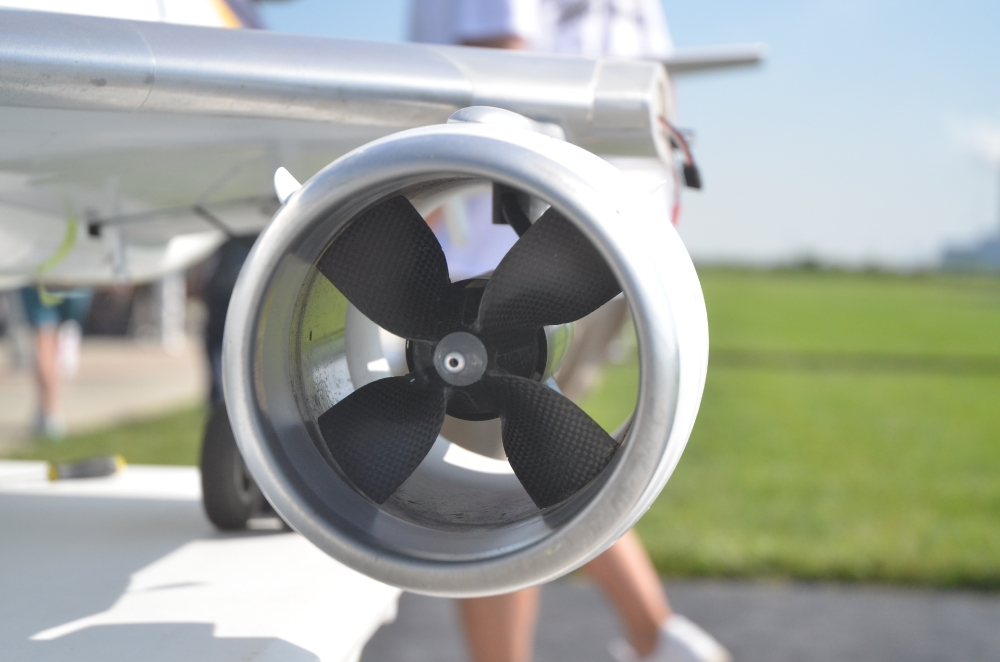 Photo Gallery - Category: EDF Jet Jam 2015 - Image: 2015 Jet